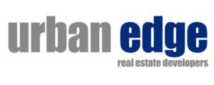 https://sanpedrobc.com/wp-content/uploads/2020/07/Logo-Urban-Edge-01-300x120.png